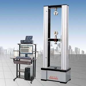 防静电塑料微机控制万能试验机