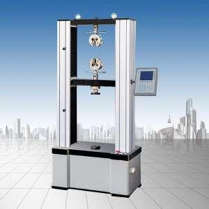 液晶数显式万能试验机