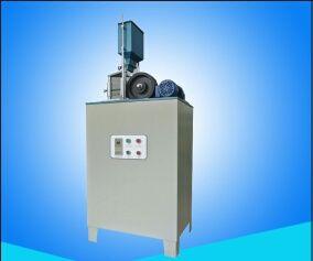 路面砖钢轮式耐磨试验机、钢轮式耐磨试验机